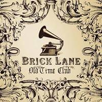 Brick Lane OldTime-Club
