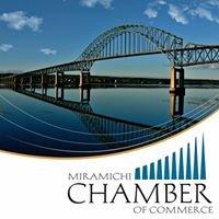 Miramichi Chamber of Commerce