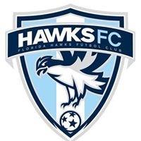 Florida Hawks Futbol Club - FHFC