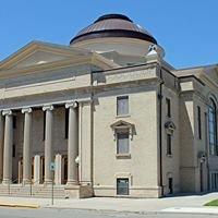 First United Presbyterian Church (Sterling, Colorado)