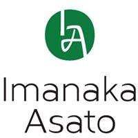 Imanaka Asato LLLC