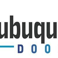 Dubuqueland Door Co.
