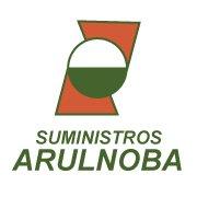 Suministros Arulnoba