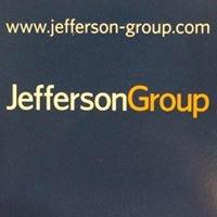 Jefferson Group, LLC