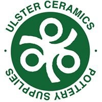 Ulster Ceramics Pottery Supplies