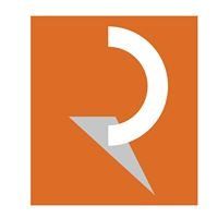 Radiator Media/David Kennedy