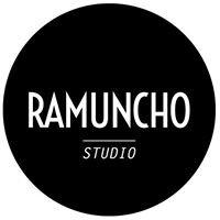 Ramuncho Studio
