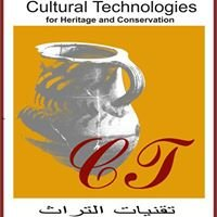 Cultech For Heritage and Conservation