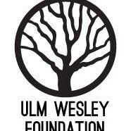 ULM Wesley Foundation
