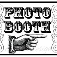 PhotoPro Video and Photo Booths