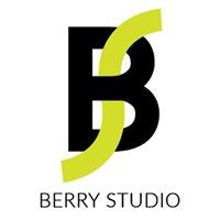 Berry Studio