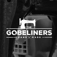 The Gobeliners