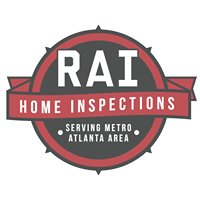 RAI Home Inspections