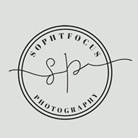 Photography by Sophtfocus