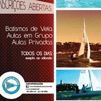 Clube Naval da Nazare - Vela