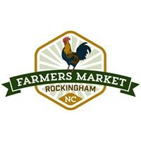Rockingham Farmers' Market