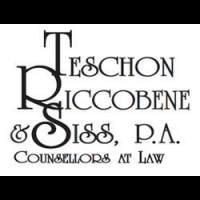 Teschon Riccobene & Siss PA