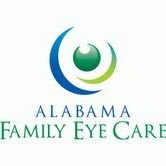 Alabama Family Eye Care