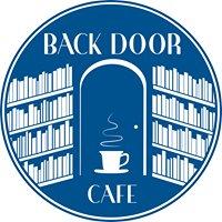 Backdoor Cafe