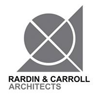 Rardin & Carroll Architects