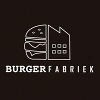 Burgerfabriek