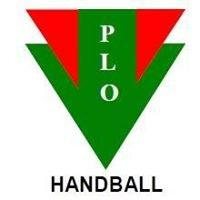PLO Handball