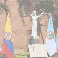 Colegio Santa Maria Stella Maris