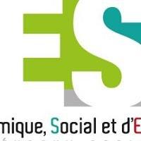 Conseil économique, social et d'environnement du Grand Evreux Agglomération