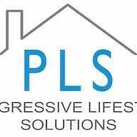 Progressive Lifestyle Solutions NW CIC