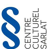 Centre Culturel de Sarlat