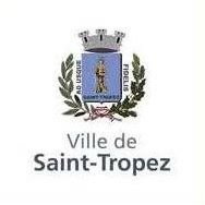 Saint Tropez Marine
