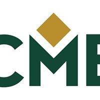 CME Construction Services