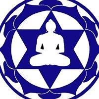 Indigo Chakra Alternative Healing