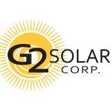 G2 Solar