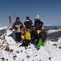 York Ski Club