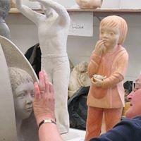 Etudier en Hainaut : Les Cours des Métiers d'Art du Hainaut