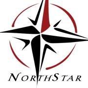 NorthStar Luxury Homes