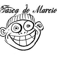 Tasca do Marcio