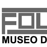 Museo Folligeniali