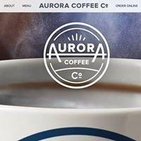 Aurora Coffee Co.