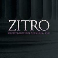 Zitro Construction Services LLC