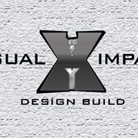 Visual Impax, Inc.