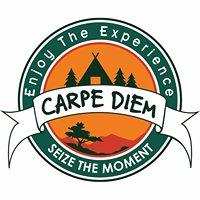 Carpe Diem Camps