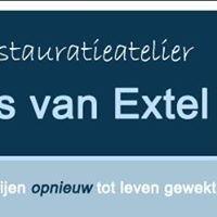 Restauratie-atelier Jos van Extel