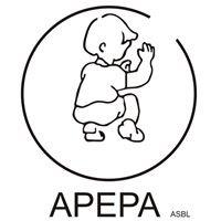 APEPA asbl