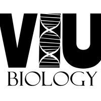 VIU Biology Club