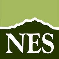 N.E.S. Inc