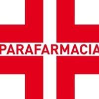 Parafarmacia Medoro