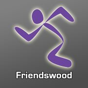 Anytime Fitness Friendswood