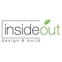 Inside Out - Design & Build